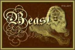 Page created by Beast Blade